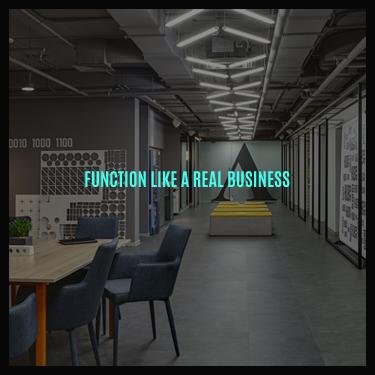 Functioning Office.jpg