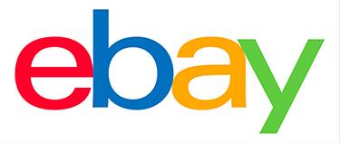 ebay resized.png