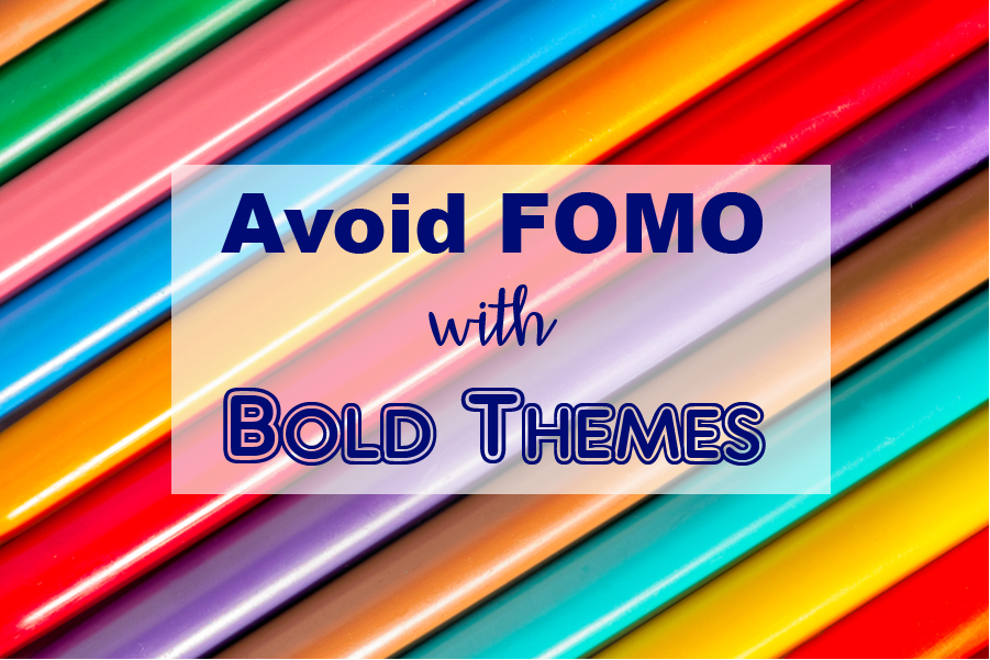 Avoid FOMO with Copy.png