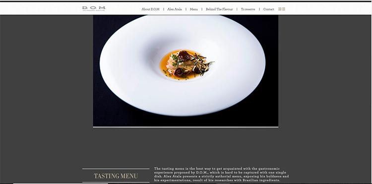 http://domrestaurante.com.br/pt-br/home.html