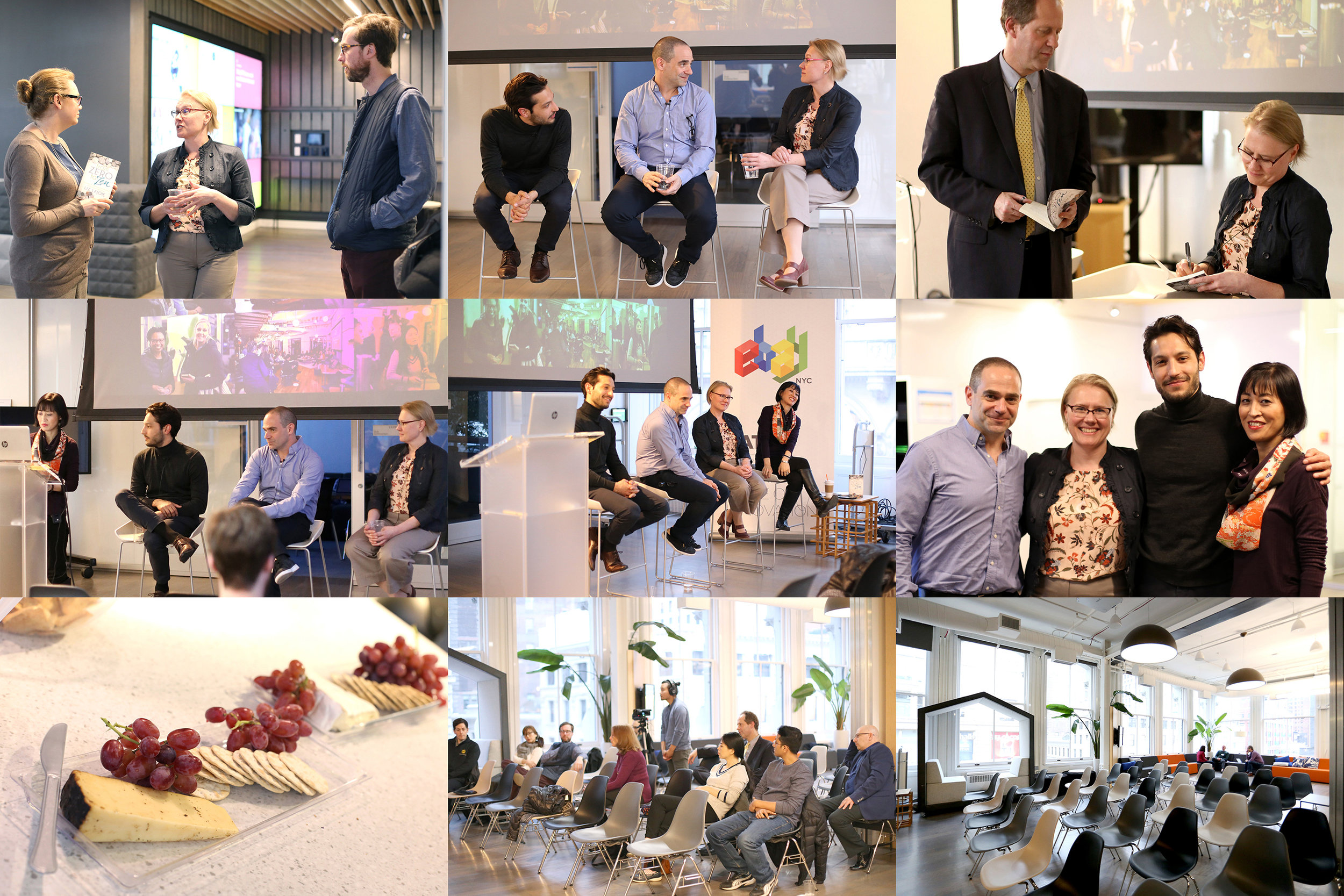 Growth Driven Entrepreneurs Worldwide April 2018 Event Collage_Maiko Sakai.jpg