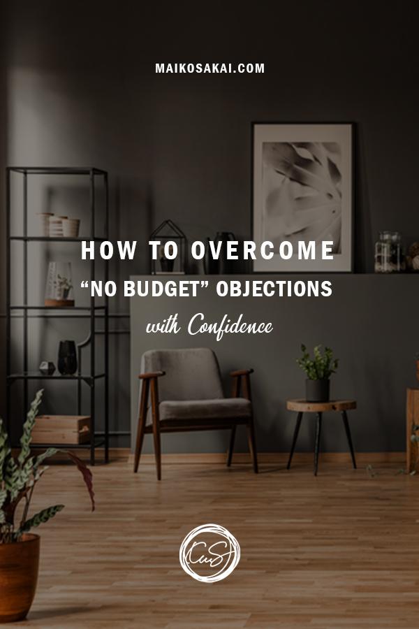 No Budget Objections-Maiko Sakai-1.jpg