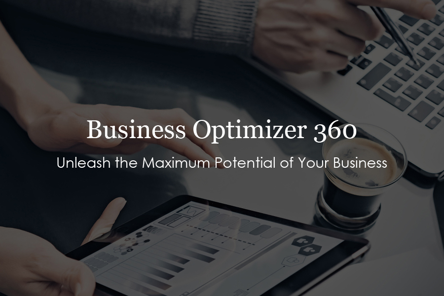 Business-Optimizer-360-Maiko-Sakai.jpg