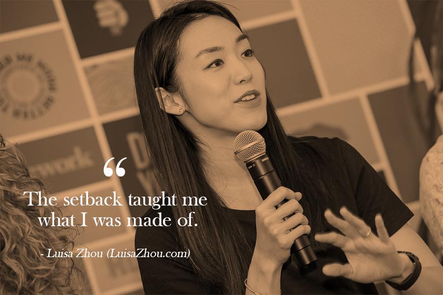 Luisa-Zhou-quote-Maiko-Sakai.jpg