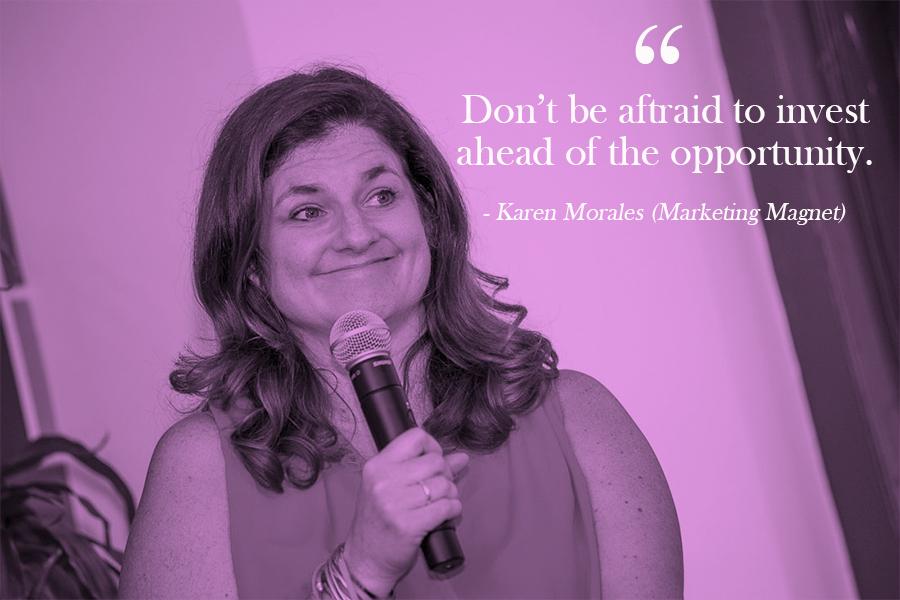 Karen-Morales-quote-Maiko-Sakai.jpg