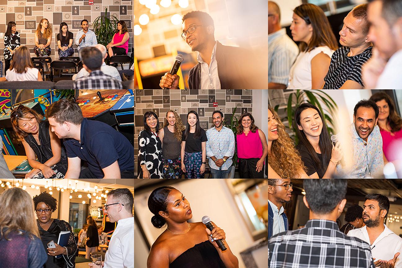 Growth Driven Entrepreneurs Worldwide Jul 2019 Event Collage-Maiko-Sakai.jpg