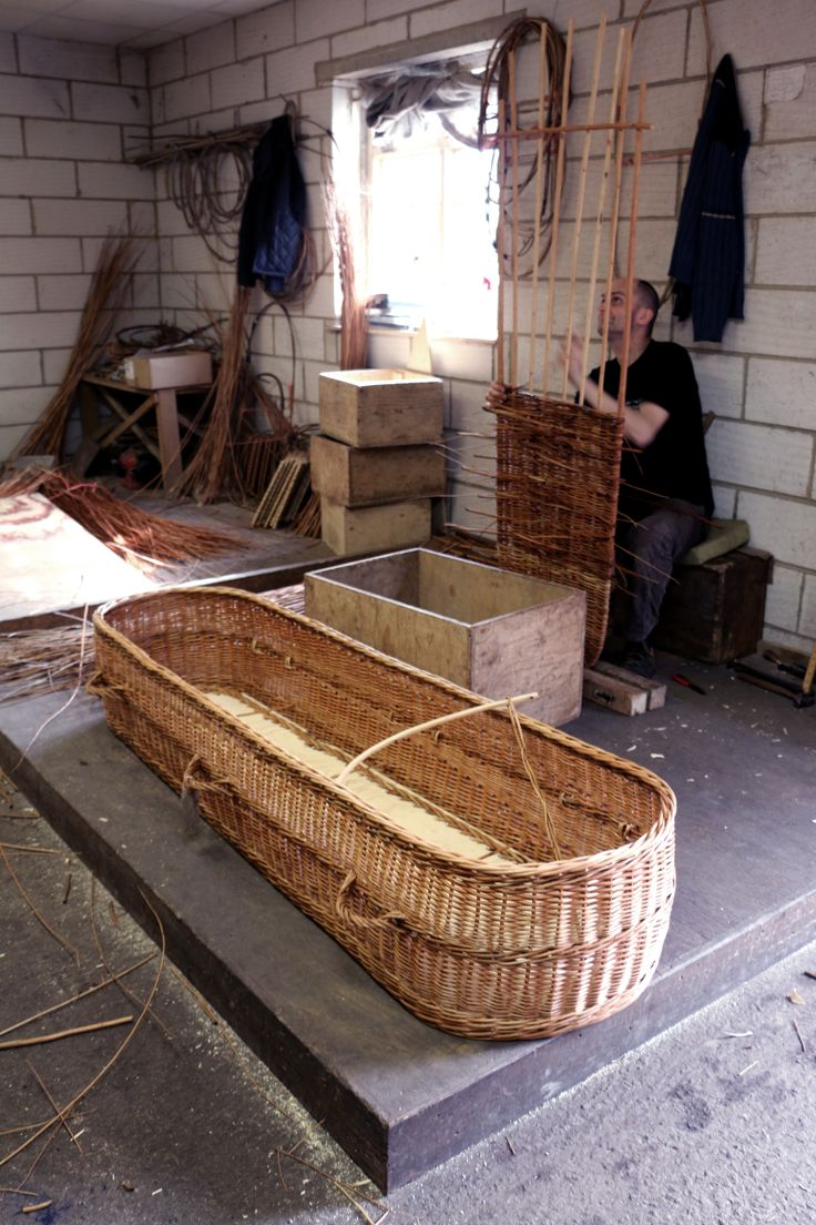 5808b7c494ea9c46f41f4247281fd132--willow-weaving-funeral-ideas.jpg