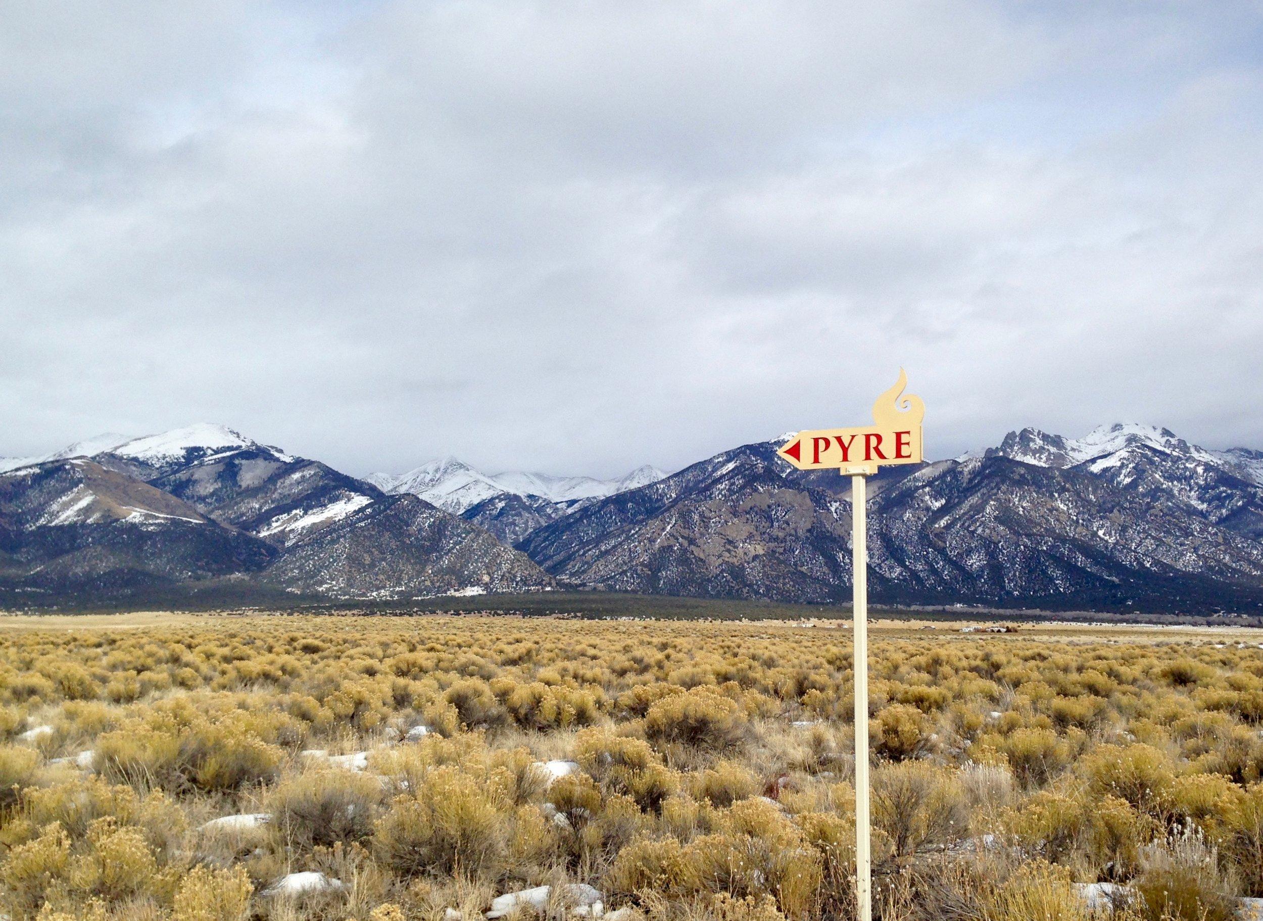 CEOLP-pyre-sign.jpg