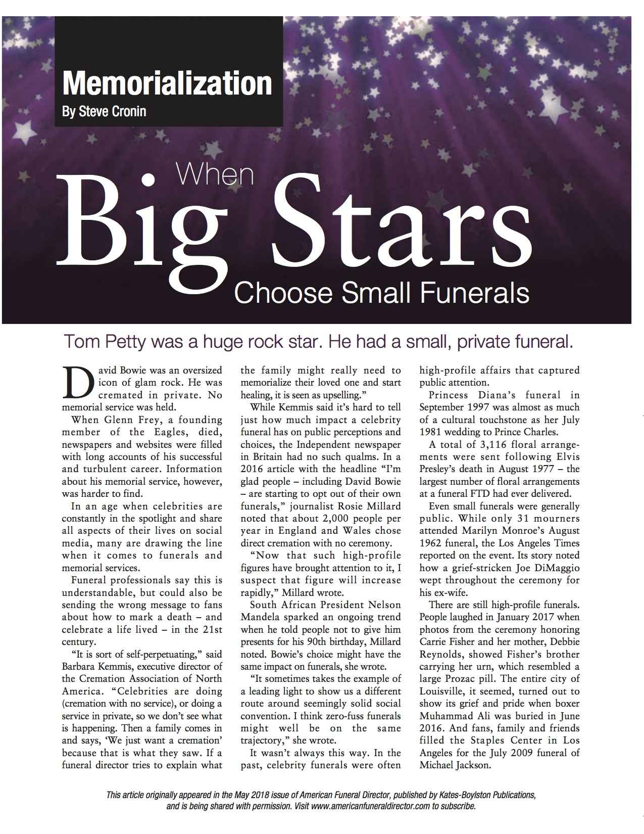 Big Star Small Funeral .jpg