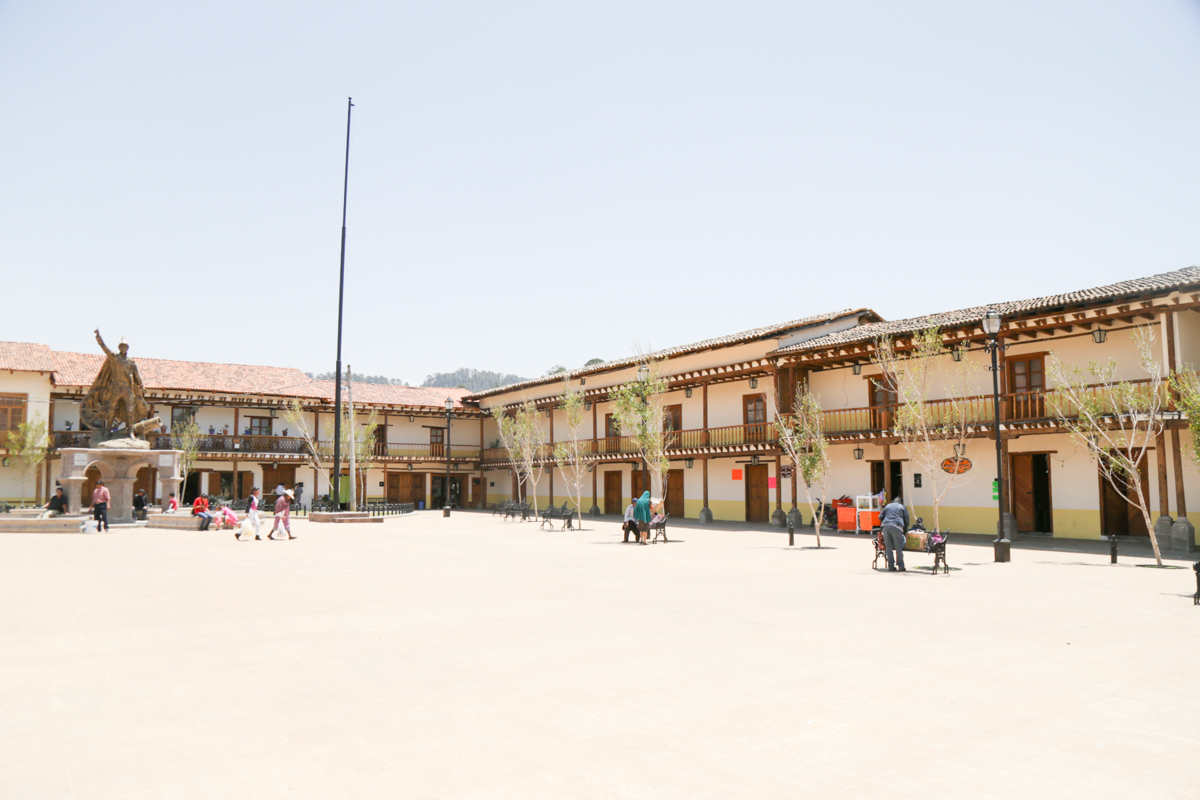 villa-4.jpg