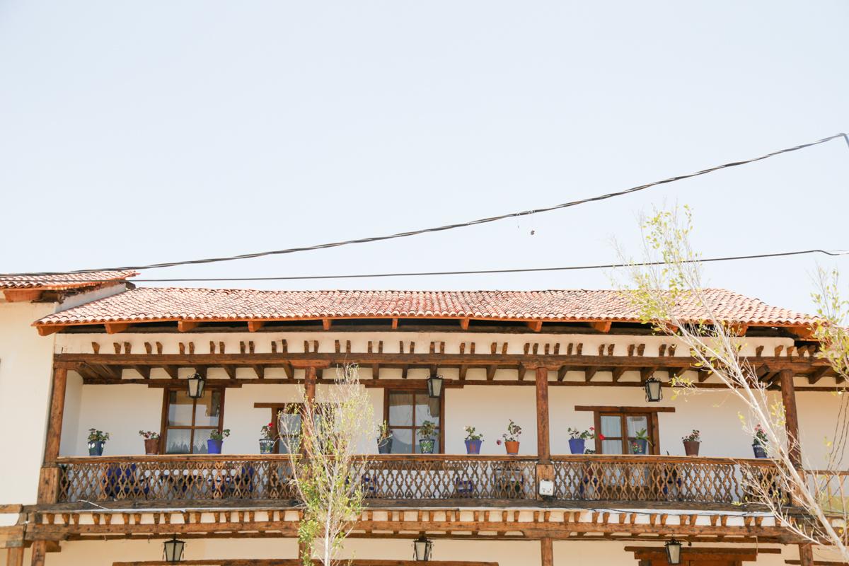 villa-5.jpg