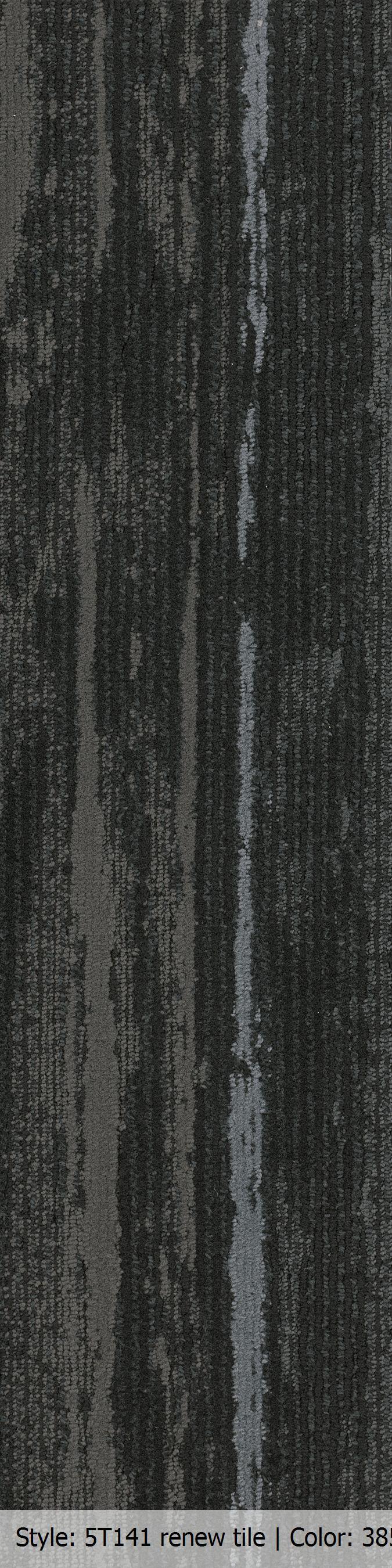 5T141_38505_MAIN.jpg