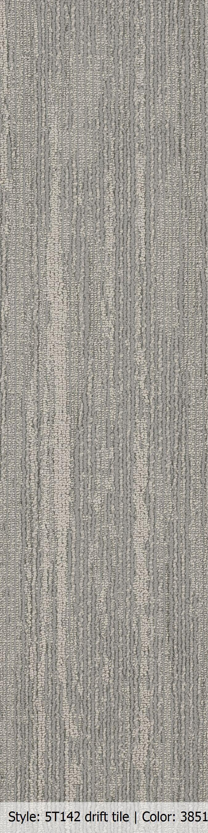 5T142_38515_MAIN.jpg