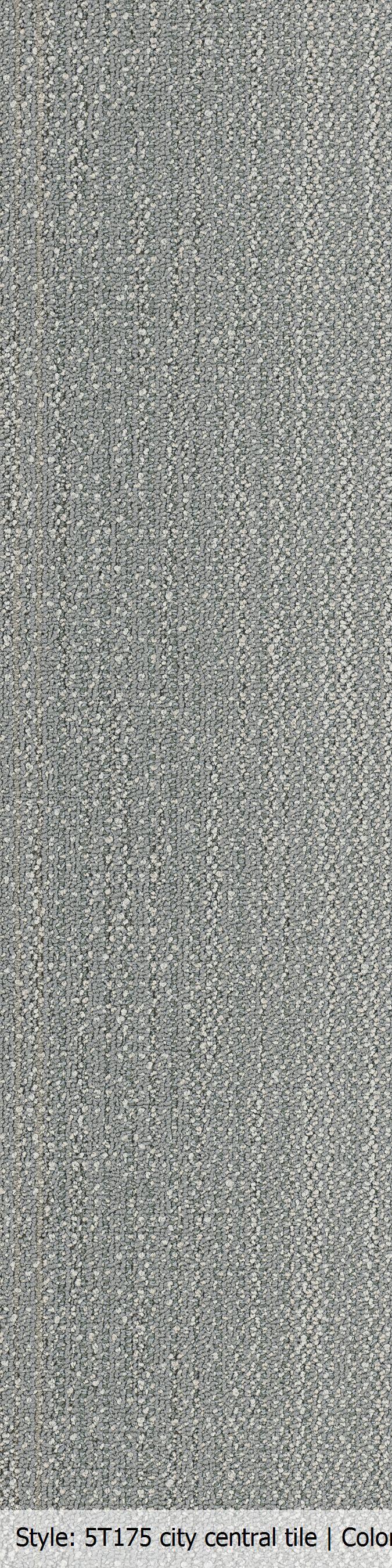 5T175_72535_MAIN.jpg