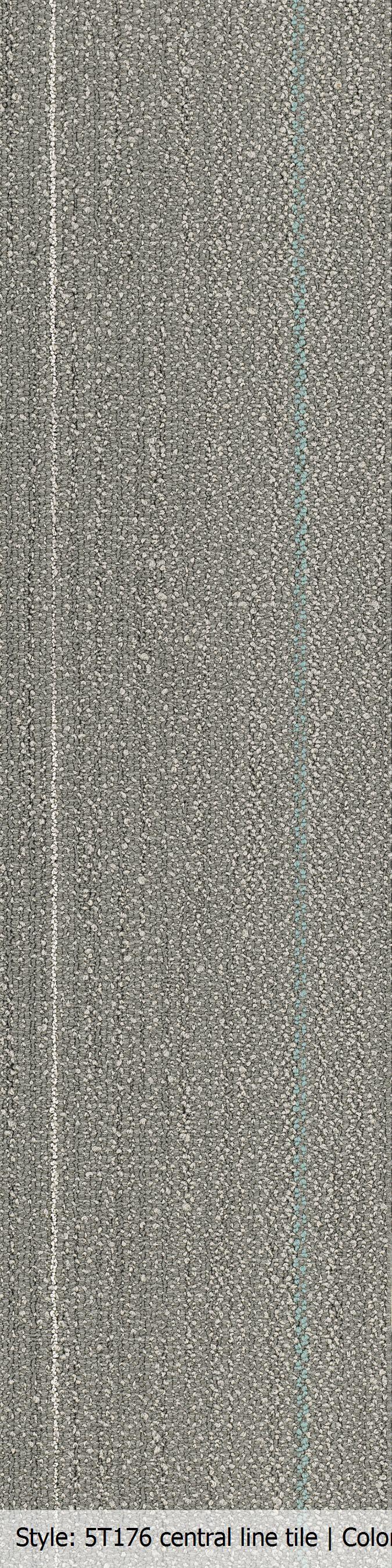 5T176_72531_MAIN.jpg