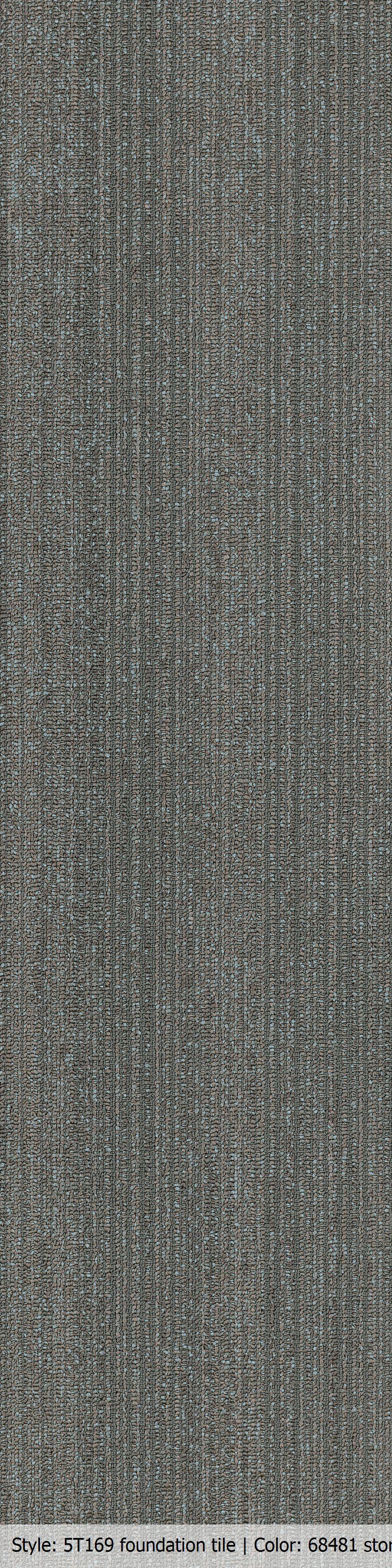 5T169_68481_MAIN.jpg