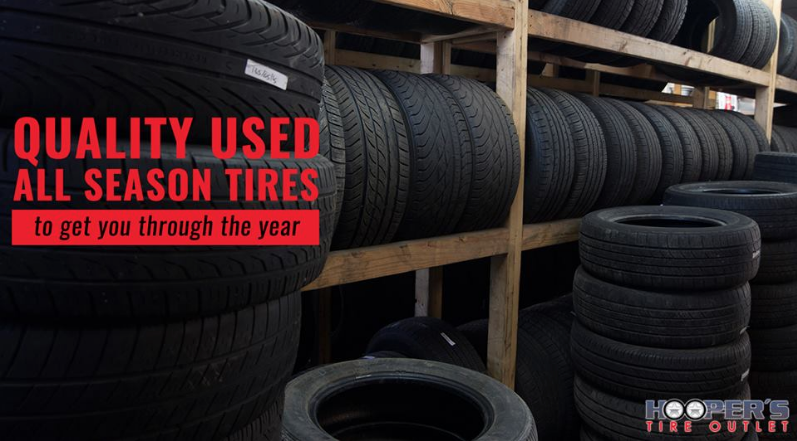 quality_used_tires_rochester_ny.png
