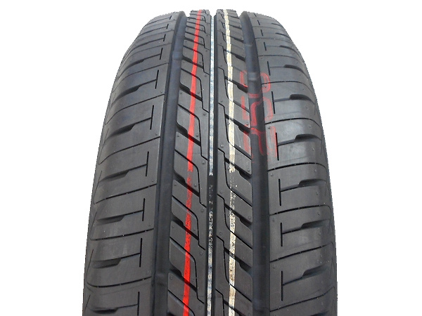 Hooper's Tire Outlet has the best quality brand name tires at the lowest prices in Rochester and Syracuse, NY.