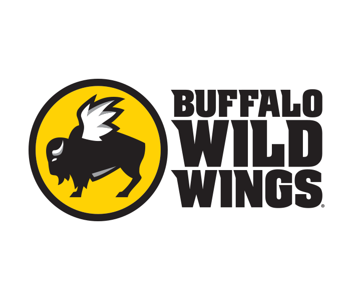 BW3.png
