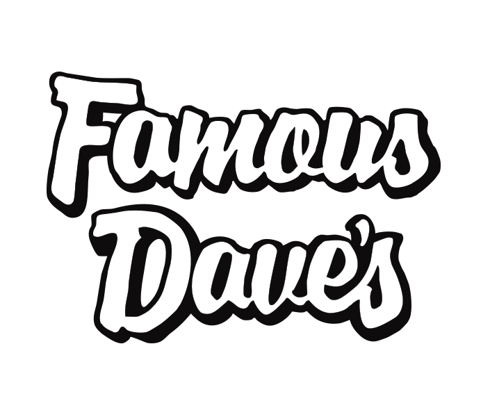 FamousDaves.png