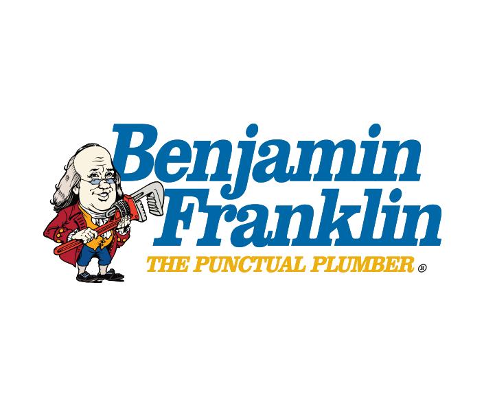 BenFanklin.png