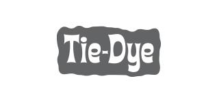 TIEDYE.jpg