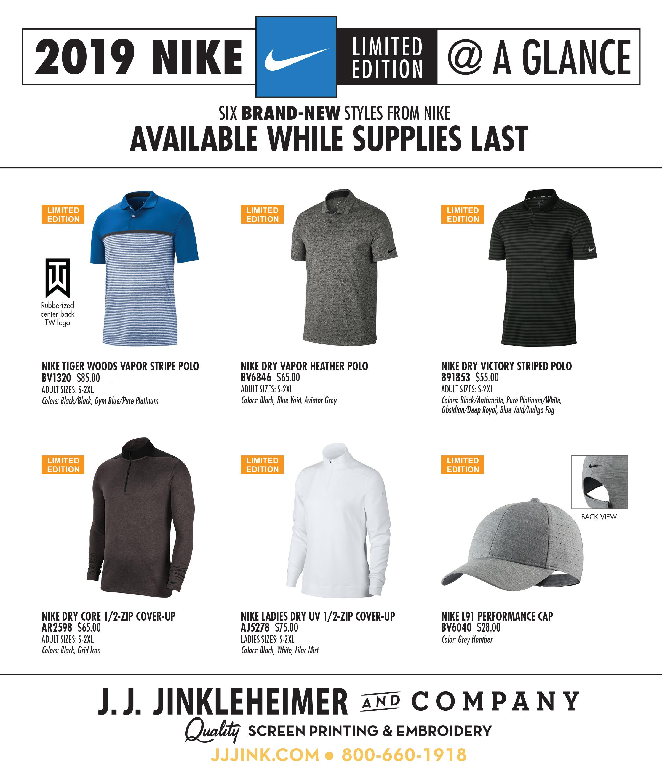 2019 Nike Limited Edition AtAGlance.jpg