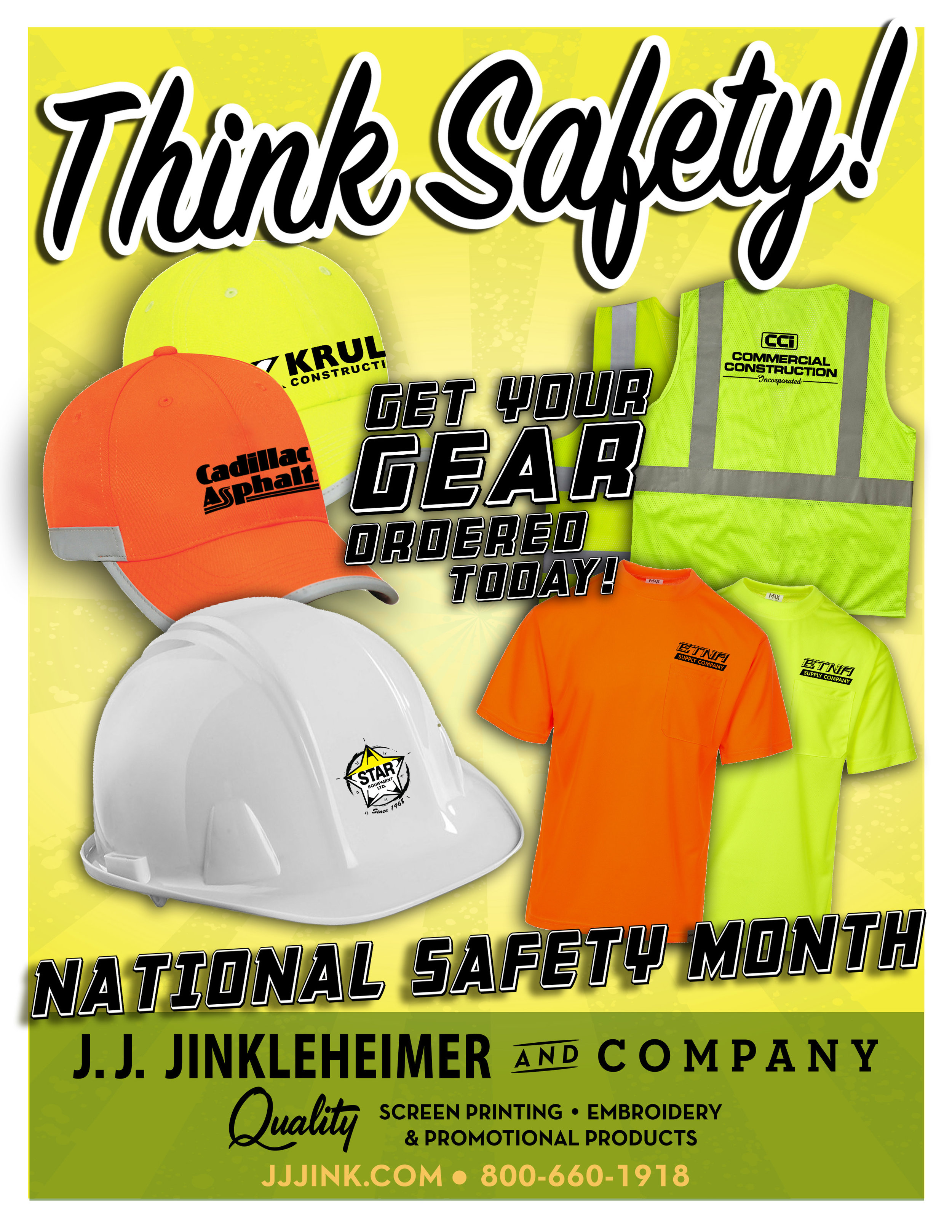 ThinkSafety_JUNE.jpg