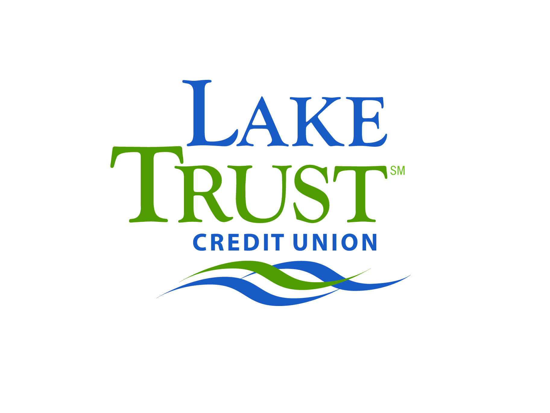 LakeTrust_Logo_LS_2019.jpg