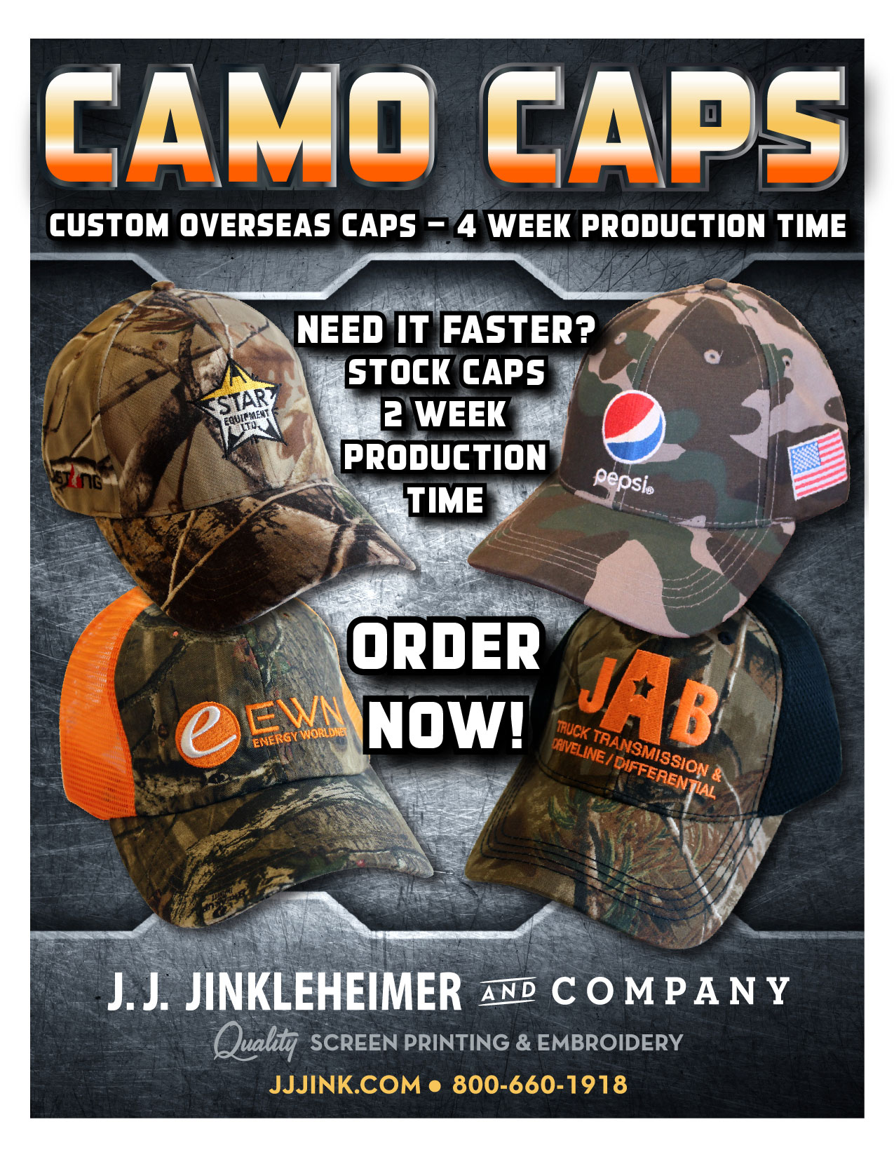 JINK_CamoCaps_September_2019.jpg