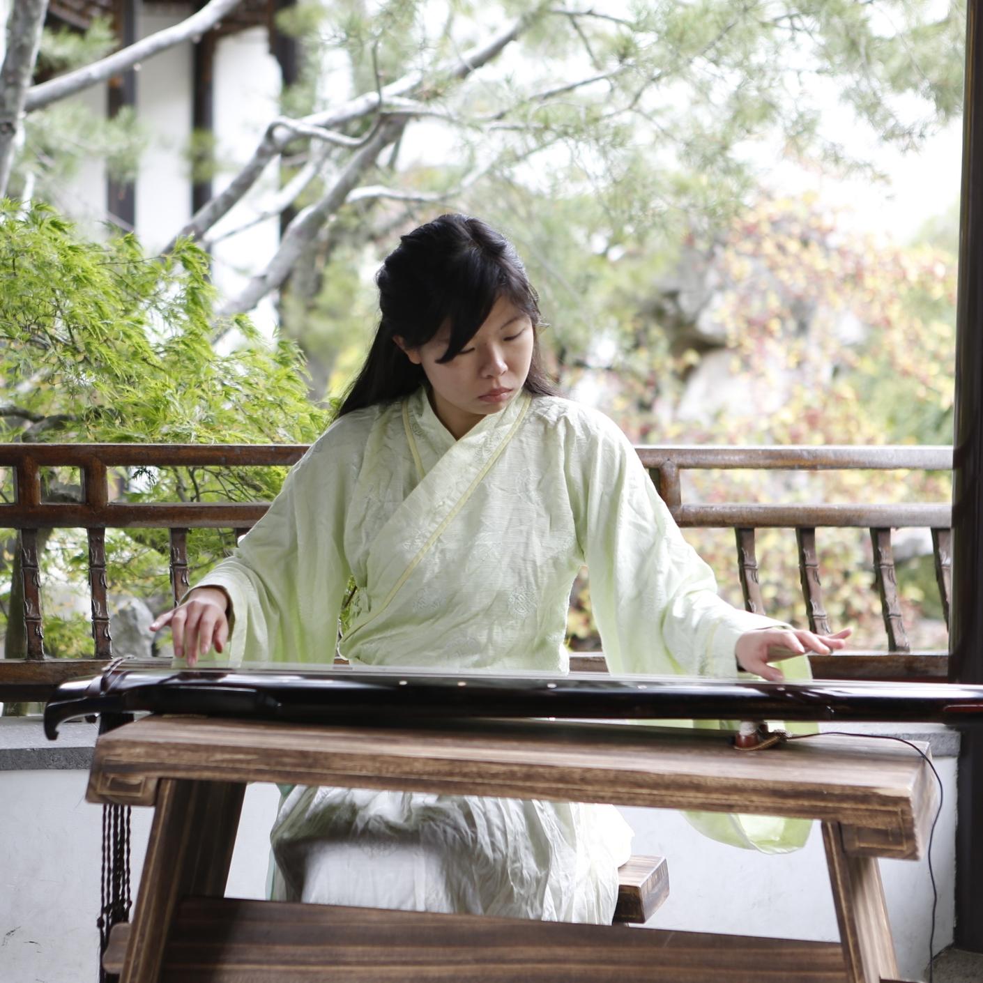 Ruixin Zhao