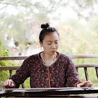 Xingli Zhang