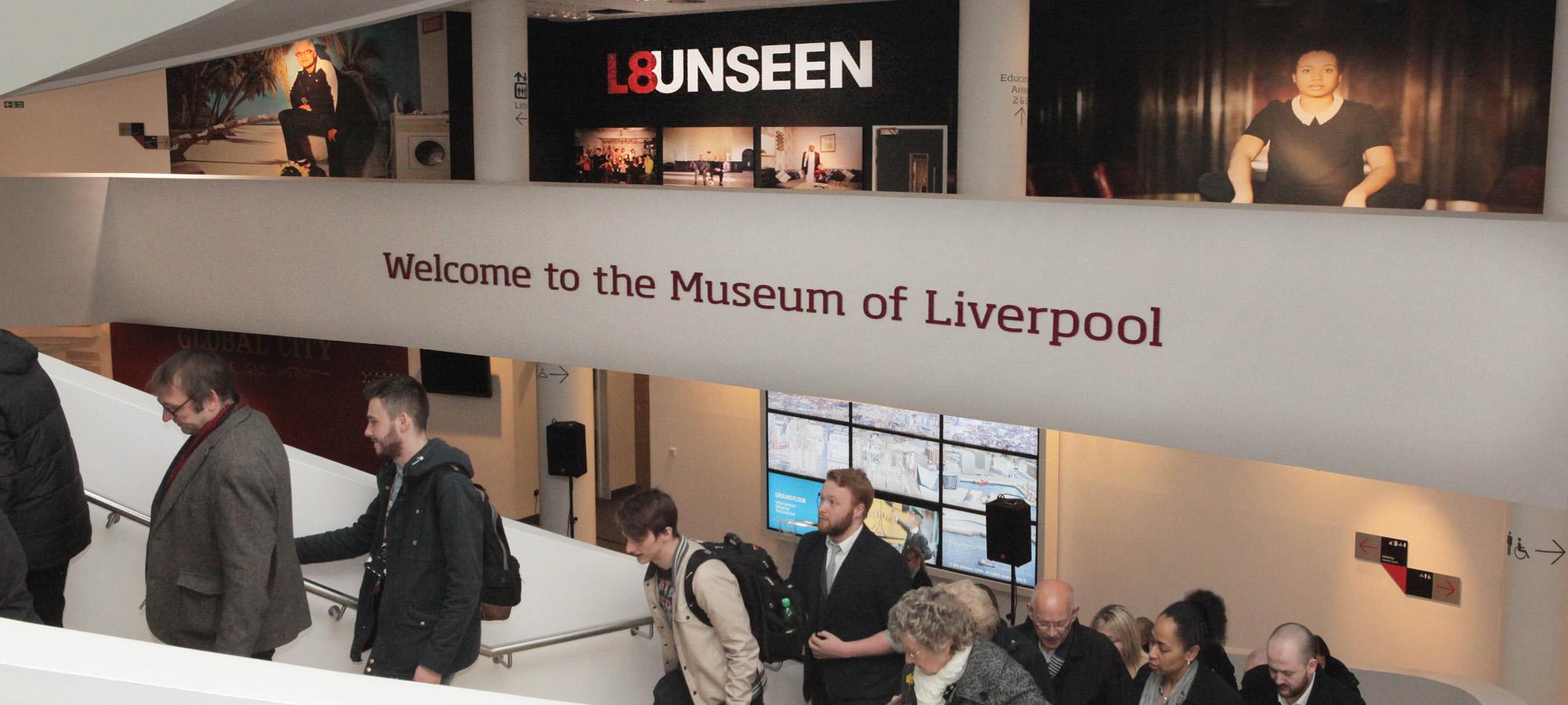L8_Unseen_web_banner_00.jpg
