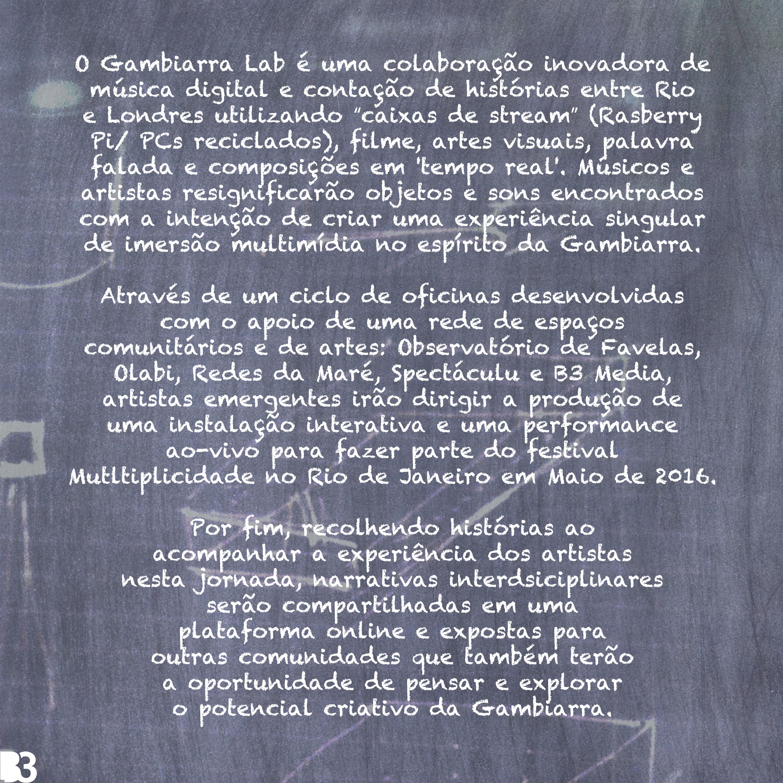 Gambiarra Zine Page 8.jpg