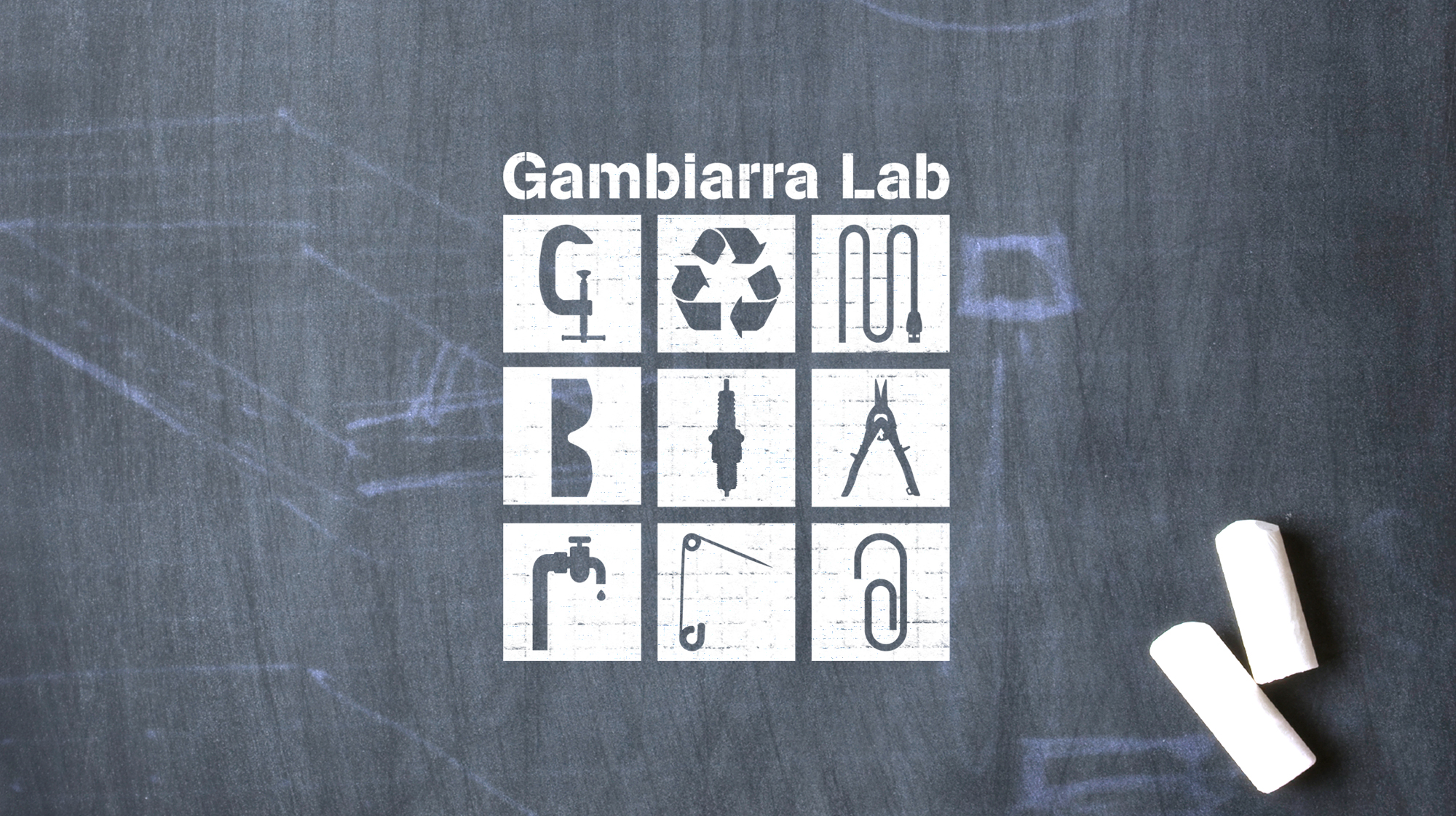 gambiarra page.jpg