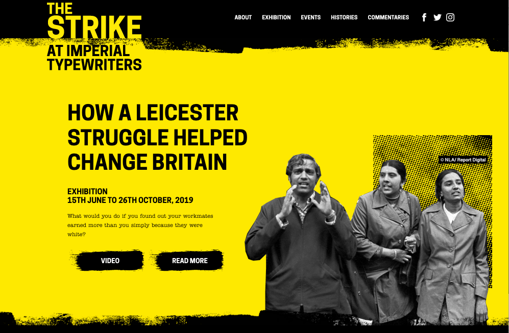 The_Strike_at_Imperial_Typewriters_›_How_a_Leicester_Struggle_Helped_Change_Britain.png