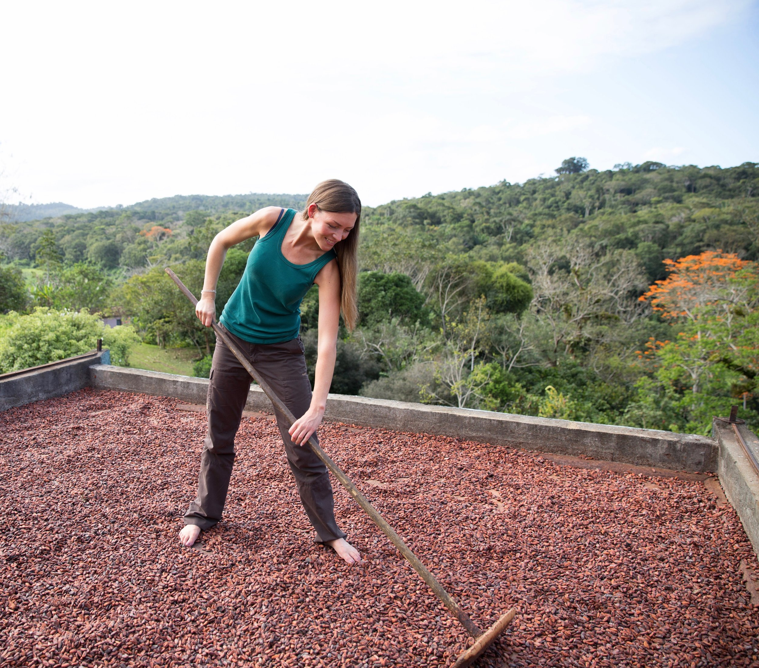 Vigdis Cacao Trip24 2.jpg