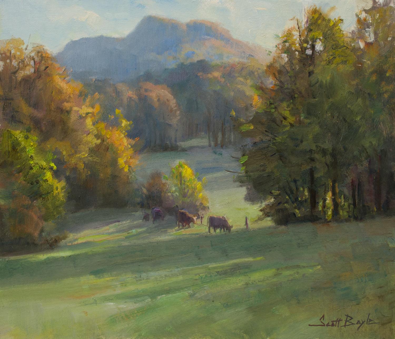 King_Mountain_Vista-w12x14-oil-Scott_Boyle.jpg