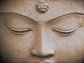 Healing Roots Center Sacramento health healing relaxation mind heart body