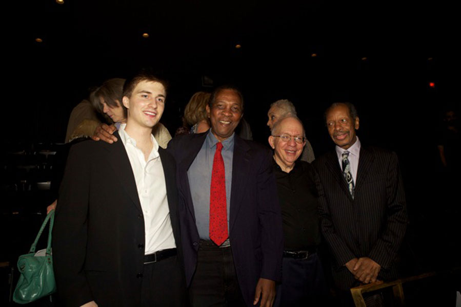 CM,Morgan,Joel,-and-Ornette-copy.jpg