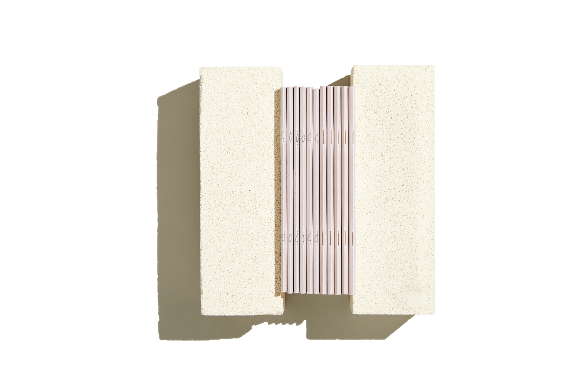 Before-Breakfast-handmade-in-london-book-binding-saddle-stitching-loop-stitching-stationery.png