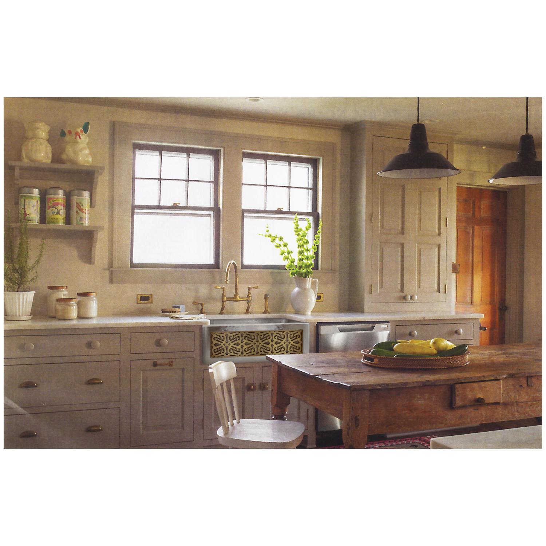 kitchen vignette_1_sp.jpg