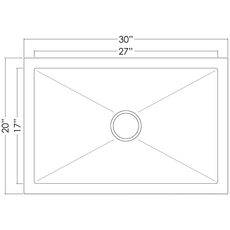 c071-30 ss_d1.jpg