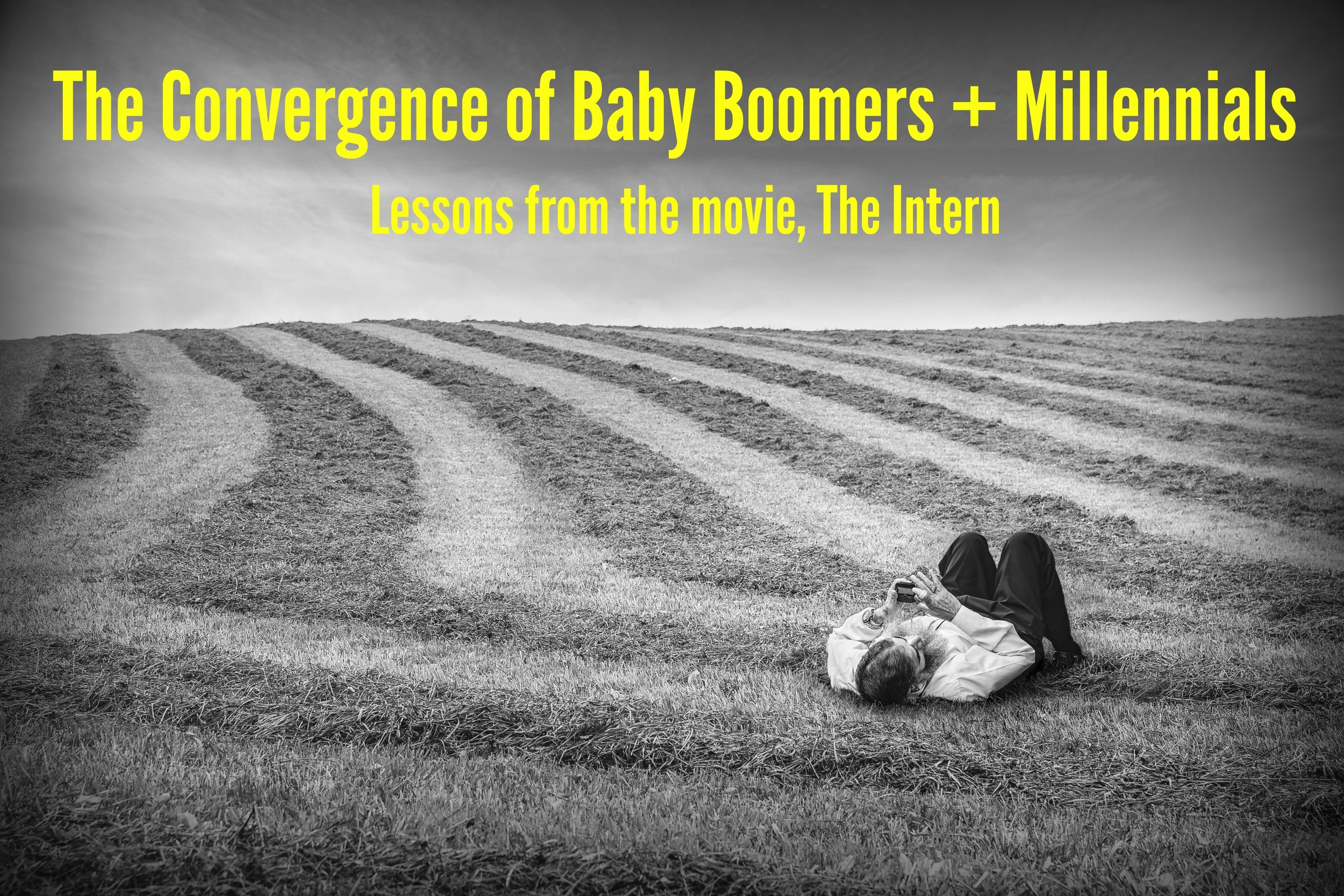 The-convergence-of-baby-boomers-and-millennials-lessons-from-t-he-intern.jpg