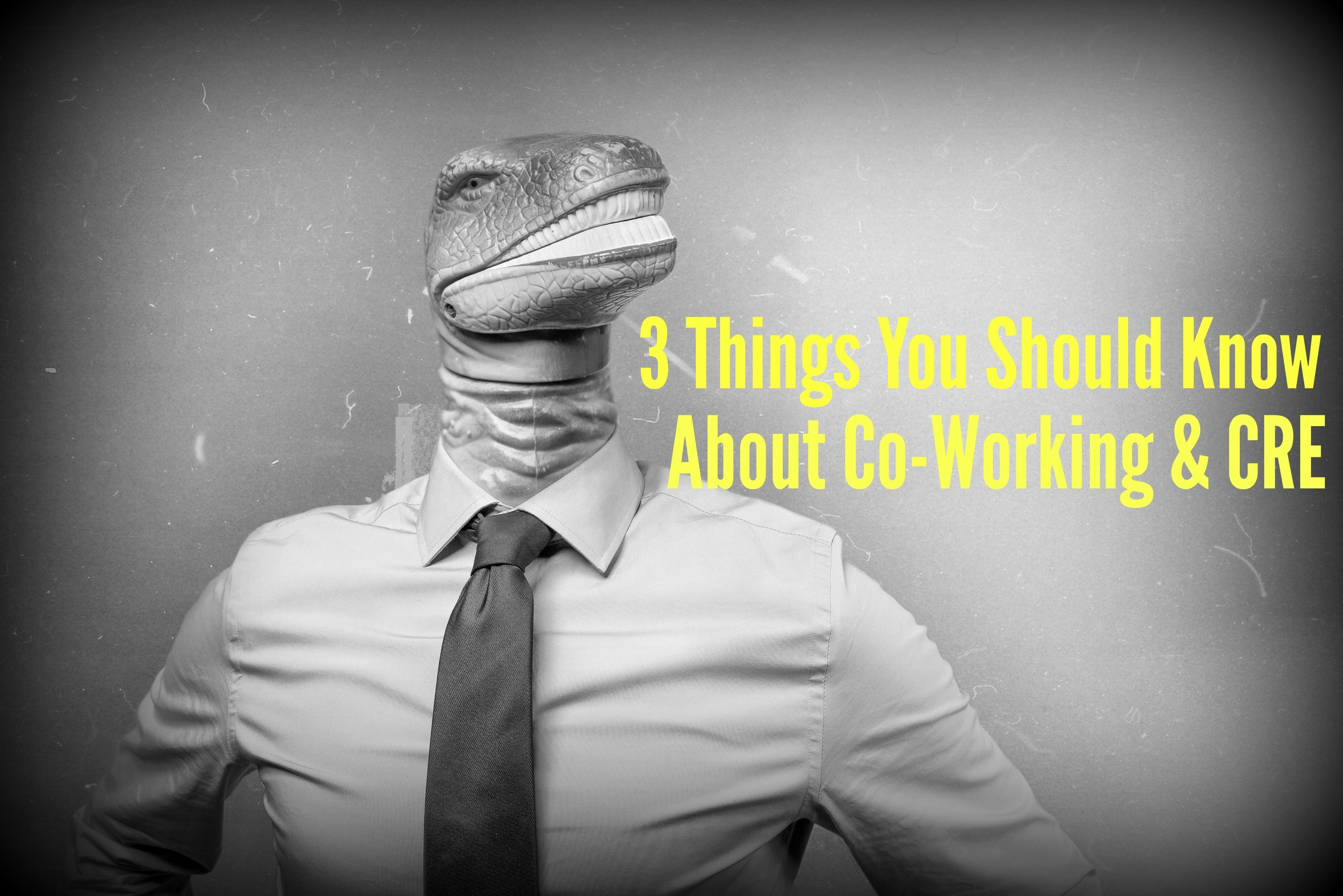 3-Things-You-Should-Know-About-Co-Working-and-CRE-.jpg