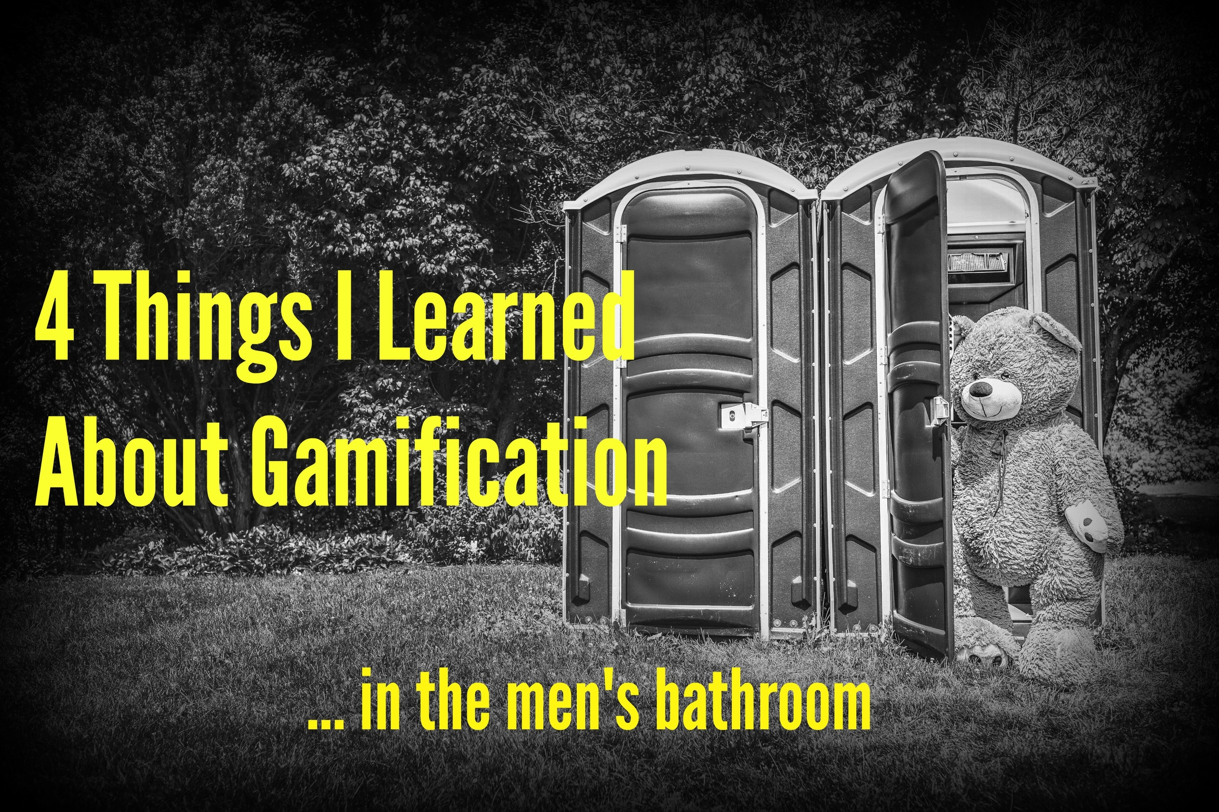4-Things-I-learned-About-Gamification-in-the-Mens-Bathroom-.jpg