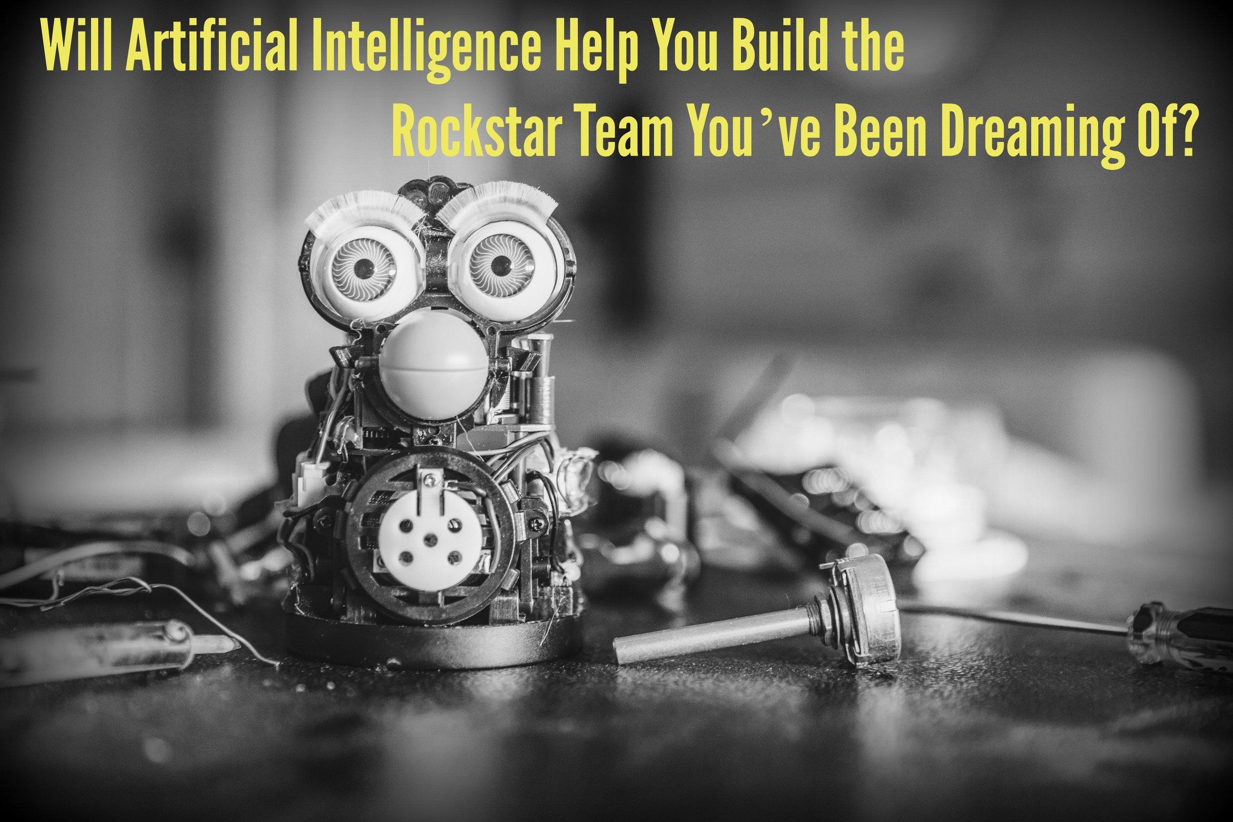Rockstar Team.jpg