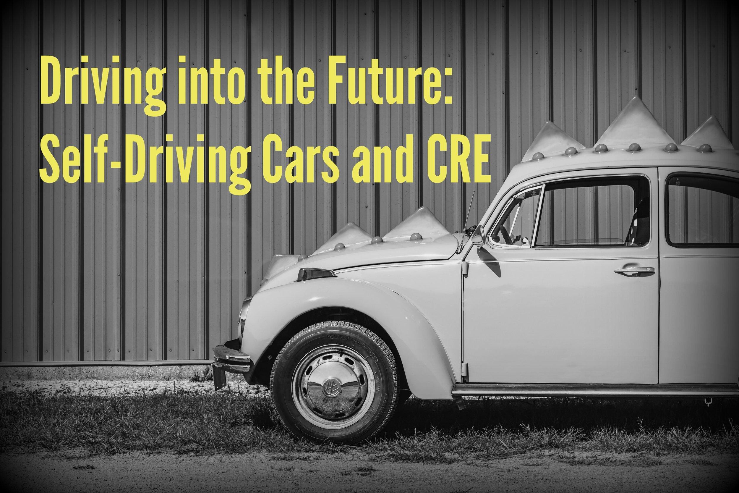 Selfdriving Cars.jpg