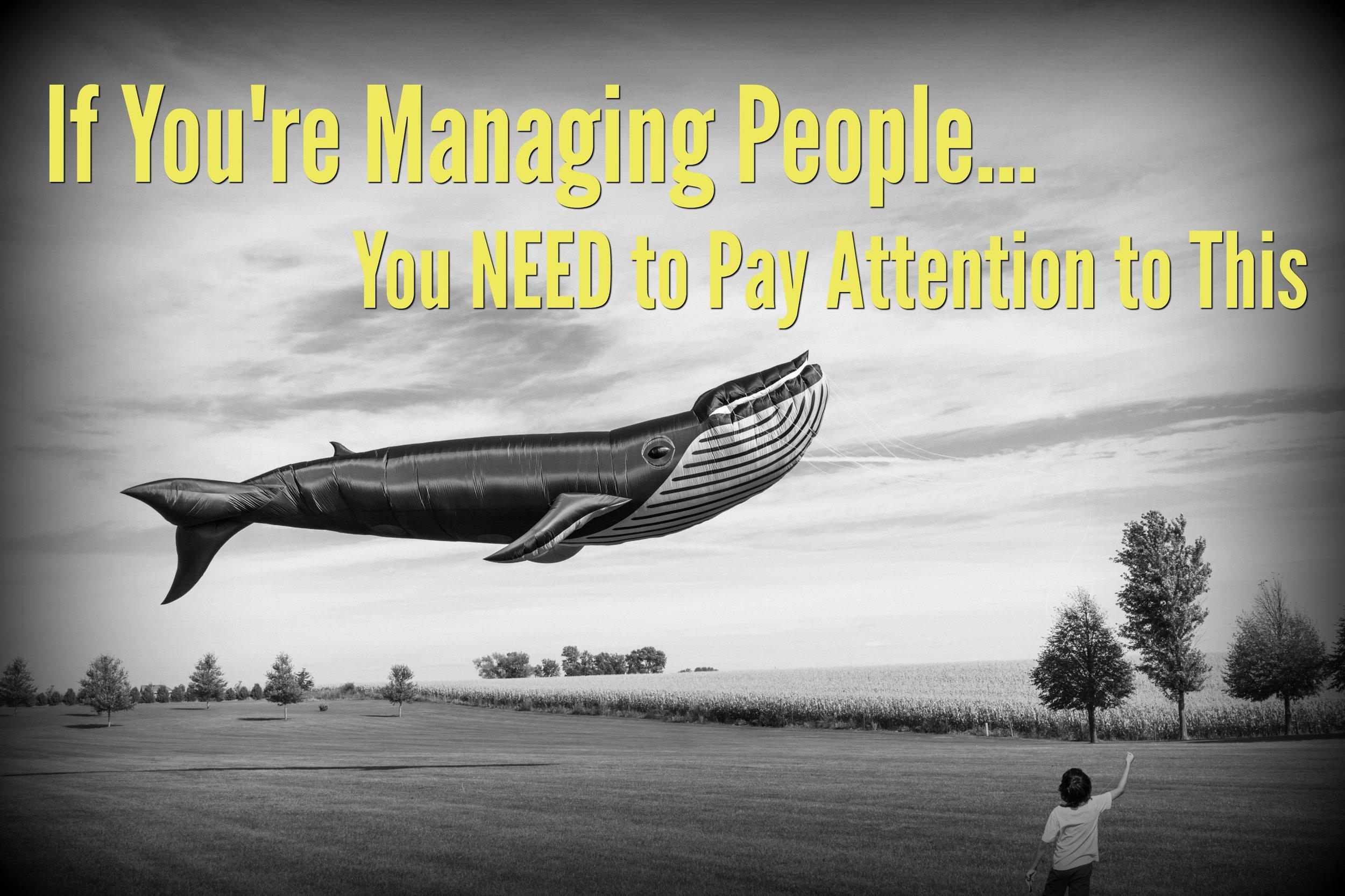 If you're managing people....jpg