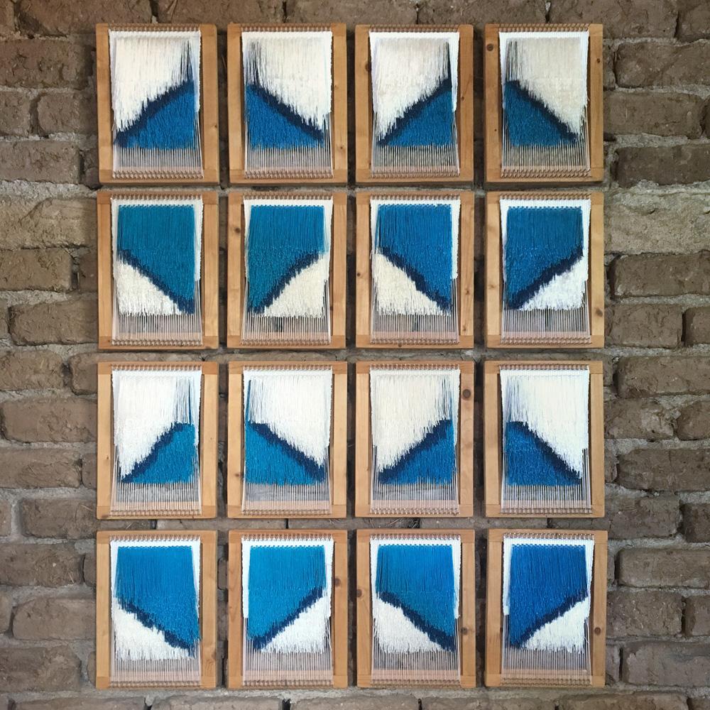 woven-tiles---marfa-1.jpg